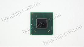 Микросхема INTEL BD82HM75 SLJ8F северный мост для ноутбука