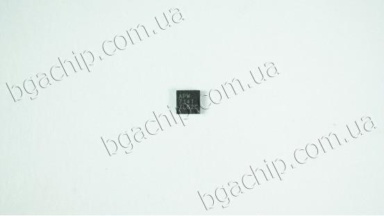 Микросхема APW7141QAITRG для ноутбука