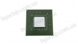 Микросхема NVIDIA N13M-NS1-A1 (DC 2013) для ноутбука