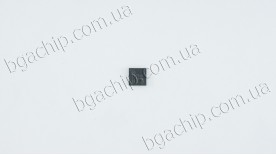 Микросхема Texas Instruments BQ24751BTI для ноутбука