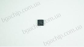 Микросхема MAXIM MAX17031ETG для ноутбука