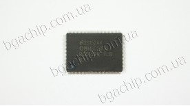 Микросхема National Semiconductors PC87591E-VLB для ноутбука