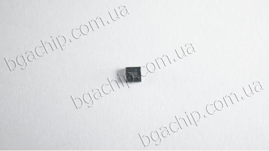 Микросхема Richtek RT8223AGQW (WQFN-24L 4x4) для ноутбука