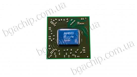 Микросхема ATI 216-0834044 (DC 2013) видеочип для ноутбука