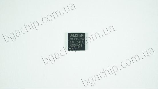 Микросхема MAXIM MAX1532A для ноутбука