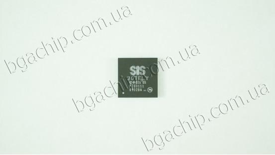 Микросхема SIS 307ELV (SiS307ELV) для ноутбука