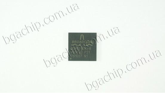 Микросхема Broadcom BCM5789KFB для ноутбука