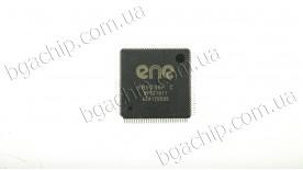 Микросхема ENE KB9026P C для ноутбука