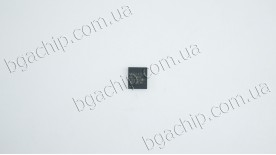 Микросхема Mediatek MT6169V RF Transceiver для смартфона