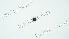 Микросхема Alpha & Omega Semiconductors AO4304L для ноутбука