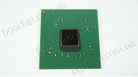 Микросхема INTEL QG82915GM SL89G для ноутбука