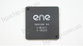 Микросхема ENE KB910QF B4 для ноутбука