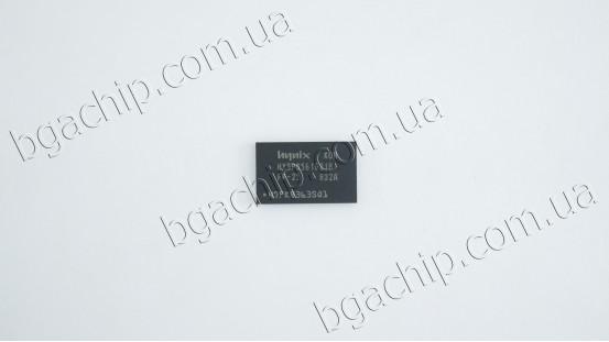 Микросхема Hynix HY5PS561621B FP-25 для ноутбука