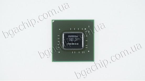 Микросхема NVIDIA N15S-GM-S-A2 GeForce GT830M видеочип для ноутбука