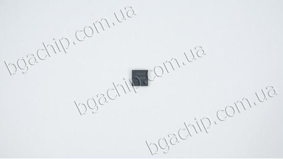 Микросхема Richtek RT8223B DS= (RT8223BGQW) для ноутбука