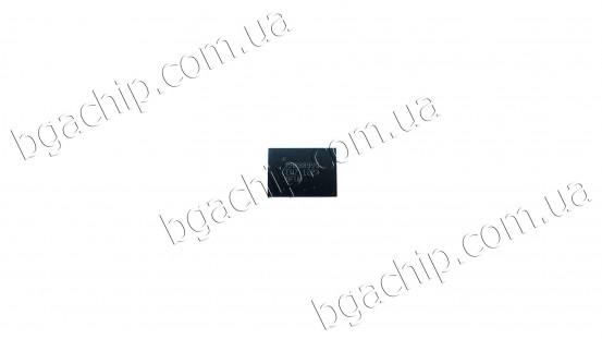Микросхема MAXIM MAX8899 управления питанием для мобильного телефона Samsung I5500 Galaxy 550