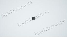 Микросхема PE532DY для ноутбука