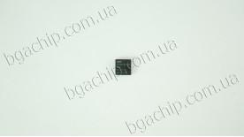 Микросхема IDT 92HD75B1H5 для ноутбука