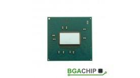 Микросхема INTEL GL82CM236 SR2CE для ноутбука