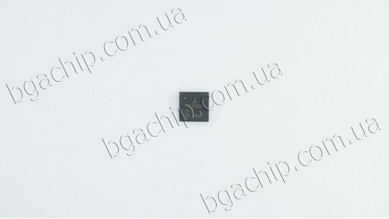 Микросхема Intersil ISL6308ACRZ для ноутбука