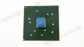 Микросхема INTEL JG82852GM SL7VP для ноутбука