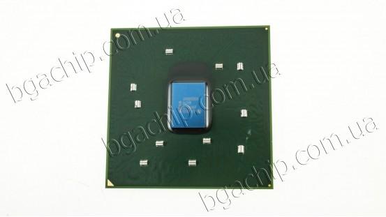 Микросхема INTEL JG82852GM SL7VP для ноутбука