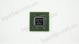 Микросхема NVIDIA G98-610-U2 видеочип для ноутбука