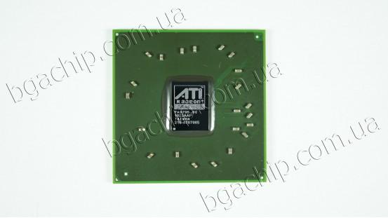 Микросхема ATI 216-0707005 Mobility Radeon HD 3470 видеочип для ноутбука
