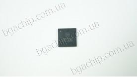 Микросхема ON Semiconductor NCP6132B (QFN-60) для ноутбука