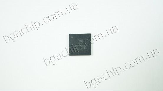 Микросхема ON Semiconductor NCP6132B (QFN60) для ноутбука
