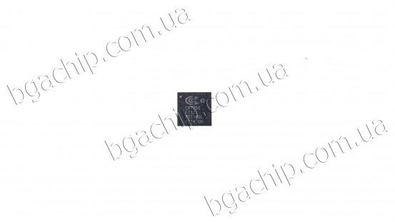 Микросхема Conexant CX7750-11z