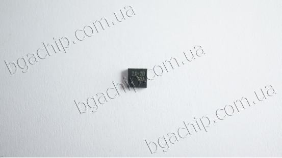 Микросхема Richtek RT8231A для ноутбука