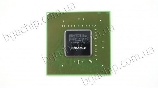 Микросхема NVIDIA N13M-GE3-A1 GeForce GT610M видеочип для ноутбука