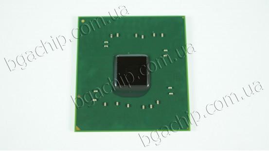 Микросхема INTEL QG82915PM для ноутбука