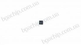 Микросхема Intersil ISL62882HRTZR для ноутбука