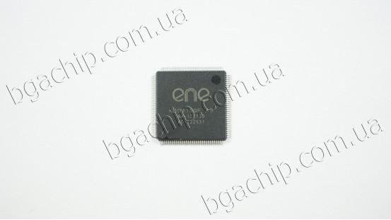 Микросхема ENE KB9016QF A3 для ноутбука
