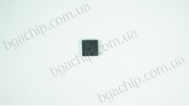 Микросхема Texas Instruments TPS51610 (QFN-32) для ноутбука