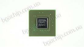 Микросхема NVIDIA N13P-GLP-A1 видеочип для ноутбука
