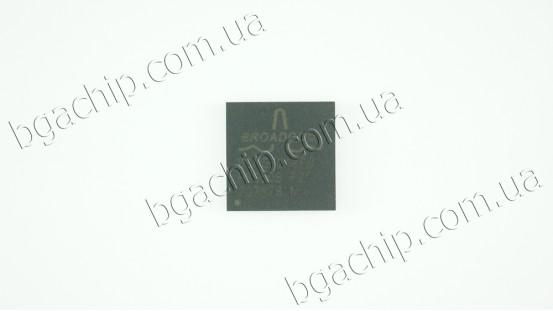 Микросхема Broadcom BCM5721KFB для ноутбука