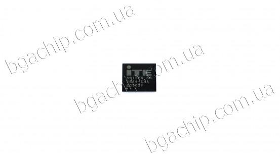 Микросхема ITE IT8915FN-56 CXA ШИМ-контроллер для видеокарты