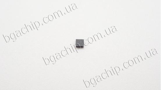 Микросхема Anpec APW7212 для ноутбука