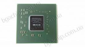 Микросхема NVIDIA G86-741-A2 (DC 2010) GeForce 8400M GS видеочип для ноутбука