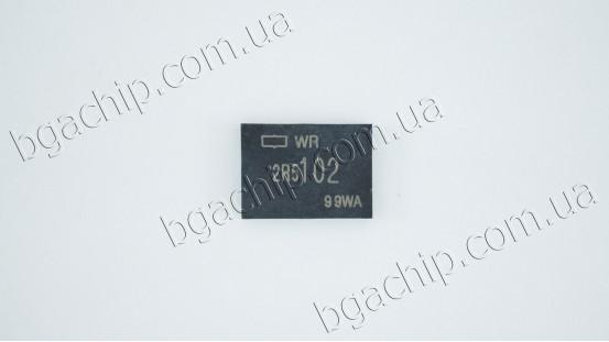 Микросхема 2R5102