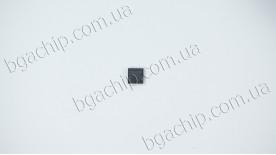Микросхема Realtek RTL8151GH для ноутбука