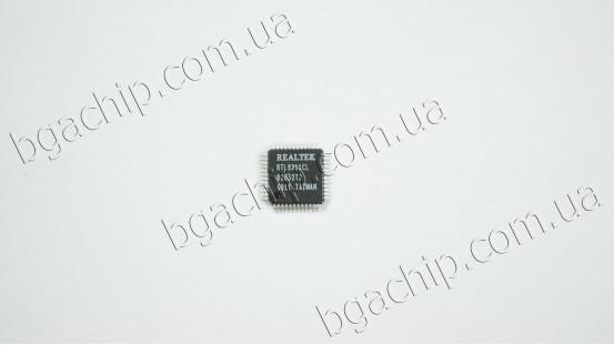 Микросхема Realtek RTL8211CL для ноутбука