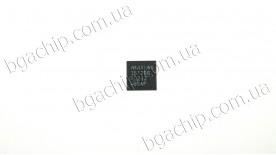 Микросхема MAXIM MAX15120G для ноутбука