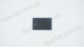 Микросхема MT29F64G08CBAAA TSOP48 для ноутбука