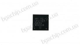 Микросхема Texas Instruments 980 YFE LM4FS1EH для ноутбука