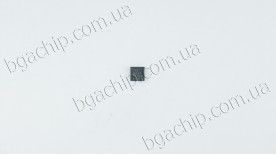 Микросхема Texas Instruments TPS61187TI для ноутбука