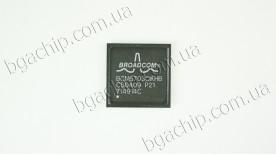 Микросхема Broadcom BCM5703CIKHB для ноутбука